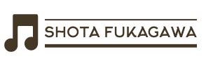 Shota Fukagawa